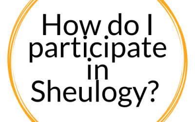 How Do I Participate?